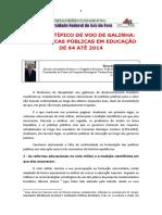 Ricardo Velez - Educação nacional.pdf