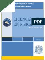 Plan_de_Estudios_licenciatura_2011.pdf