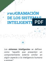 Copia de INTRODUCCION A LA PROGRAMACION DE LOS SITEMAS INTELIGENTES.pptx