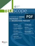 Telv14n3_changement.pdf