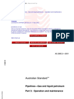 AS NZS 2885.3-2001 Pipelines - Gas and liquid petroleum - Operat.pdf