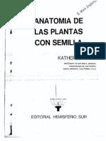 Esau-_Anatomia_de_las_plantas_con_semill.pdf