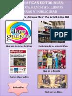2°A. ARTE Y PATRIMONIO. MARY CARDENAS.pdf