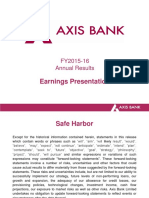Axis bank_2016.pdf