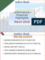 Andhra bank_2016.pdf