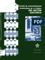 estudio_caracterizacion_ocupacional_cadena_sector_electrico.pdf