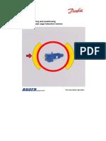 ABP_GB_Gesamt_ms.pdf