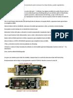 Guia de Reprogramacion.docx
