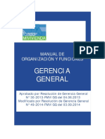 PLAN_10029_2015_MOF_GG_PD_modificado_por_Resolución_de_Gerencia_General_N°_49-2014-FMV_GG_del_03.09.pdf