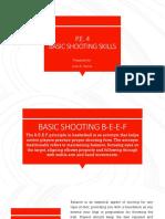 Shooting.pdf