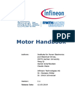 Infineon-motorcontrol_handbook-AdditionalTechnicalInformation-v01_00-EN.pdf