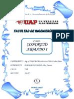 PRÁCTICA DISEÑO DE MEZCLA FINAL.pdf