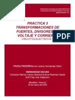 Práctica 3 - Hermandad Oscura_CORRECCION