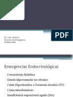 VII_CME_09_12_Crisis_Hipertiroidea_Dr_Castro