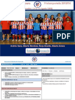 1338_At-Madrid-Navalcarnero_Petemporada-M1.pdf