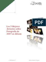 dZoom-5-Mejores-de-2007