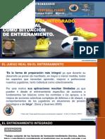 El-entrenamiento-en-el-juego-real-1.pdf
