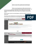 offline.pdf