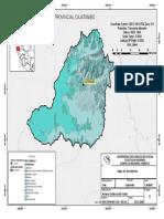 Mapa de Ecosistemas.pdf