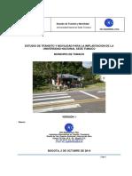 Informe Transito y Movilidad.pdf
