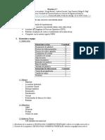 Informe 7 aji.docx