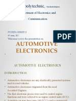 AUTOMOTIVE ELECTRONICS.pptx