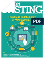 Modern Casting ap2020.pdf