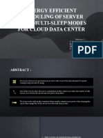 Energy Efficient Scheduling of Server with Multi-Sleep Modes for Cloud Data Center__ (3).pptx