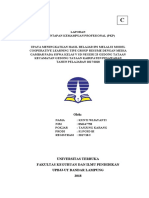 cover, daftar isi, abstrak.docx