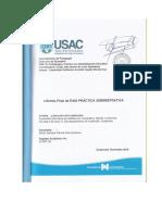 DOC PRACTICA-ADMON PRIVADO.pdf
