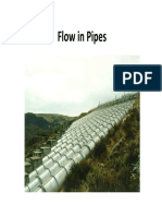 CIV-242-Fluid-Lec-6.pdf