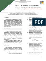 Informe_Materiales