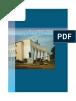 399-416.pdf
