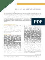 pulveradditivefrtrockenmrtelfrsteigendeanforderungen_en (1)