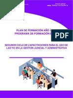 2do_ciclo_tic (1).pdf
