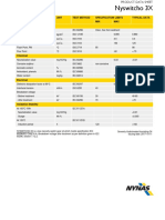 PDS_Nyswitcho_3X_I_IEC_EN