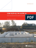 fichetechnique_cem_iii_2fb_425_n-lh_2fsr_la-ob_fr_lr.pdf