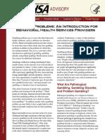 Gambling-Addiction-An-Introduction-for-Behavioral-Health-Providers-SAMHSA-2014