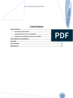 informe final laboratorio 8 corregido.docx