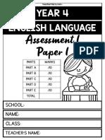 Y4-MARCH-EXAM-2020-PAPER-1.pdf