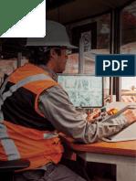 Mantenimiento y repuestos para maquinarias.pdf