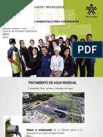 EXPLICACION DE LA INSTRUCTORA.pptx