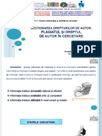 Etica-plagiat.pdf