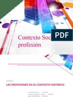 Unidad Contexto.pptx