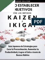 Como_EstablecerObjetivos Nna.pdf