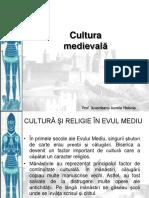 cultura_medievala.pdf