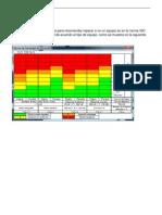 Norma Iso 10816 Analisis de Vibraciones