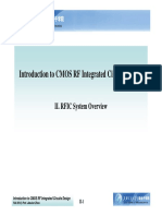 Lecture-2-RFIC-System-Overview.pdf