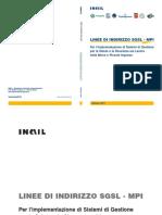 Linee di indirizzo Sgsl-MPI Ed. 2011.pdf