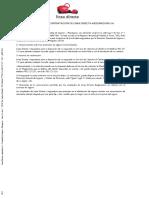 Condiciones_Particulares.pdf